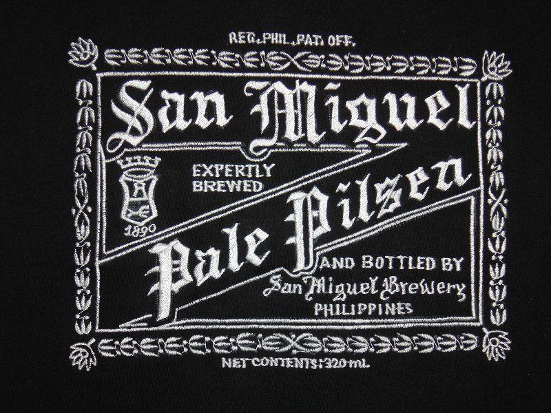 Beer label Beer Pinterest - beer label