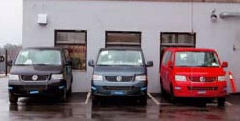 I Skjetten finner vi Møller Bil Romerike, avdelingen for biltilpasning. Der driver de ombygging av biler til mennesker med alle slags funksjonshemninger, både de som skal kjøre selv, og som skal ha ombygging for å kunne transporteres trygt av ledsagere eller foreldre. http://www.ergostart.no/moller-bil-romerike-avdeling-biltilpasning