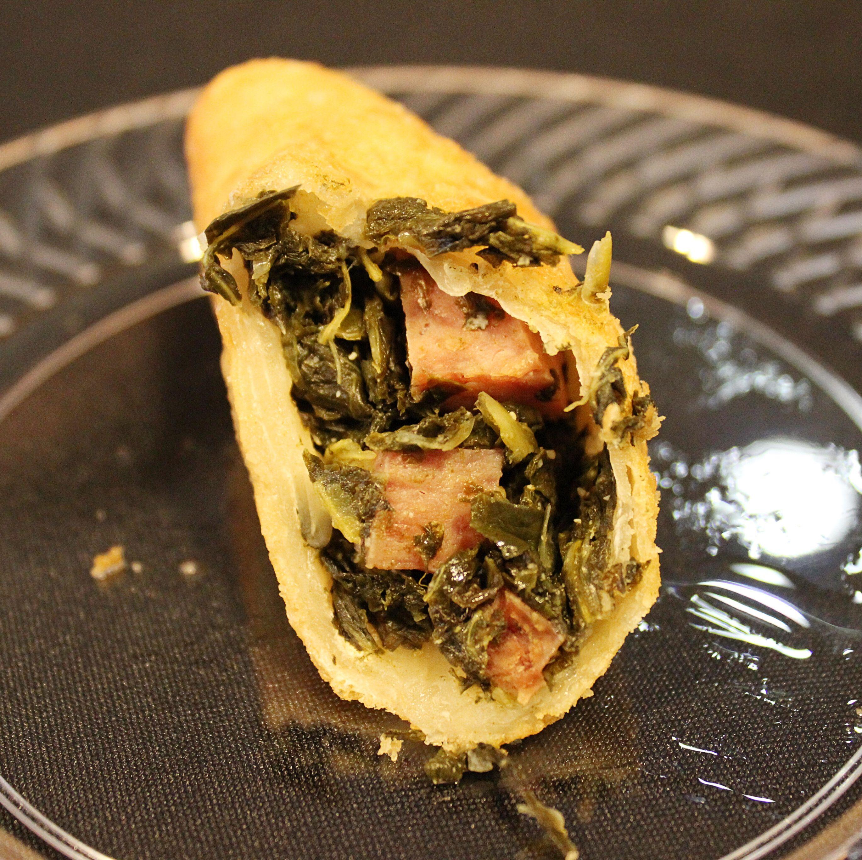 Carolimas gullah cuisine with images food charleston
