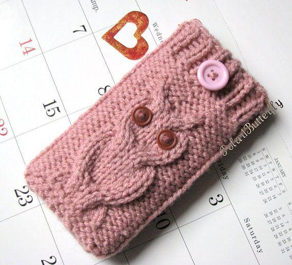 Photo of Ähnliche Artikel wie Kinder SMS Handschuhe Beige fingerlose Handschuhe Winter Modetrends / Herbst Mode, Strickbund Wärmflasche für Kinder, stricken Owl in Beige auf Etsy