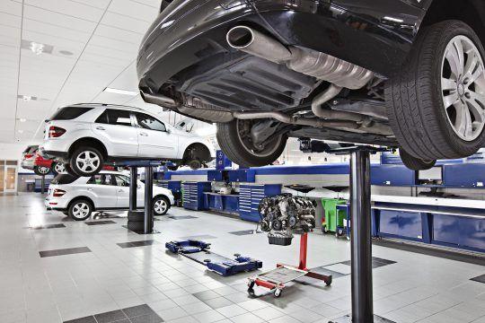 Permalink to Fresh Mercedes Car Shop Near Me | Car repair ...