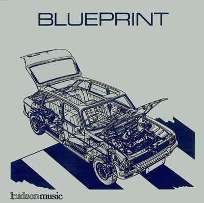 Take six blueprint malvernweather Gallery