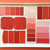 Image Result For Red River Paint Chip