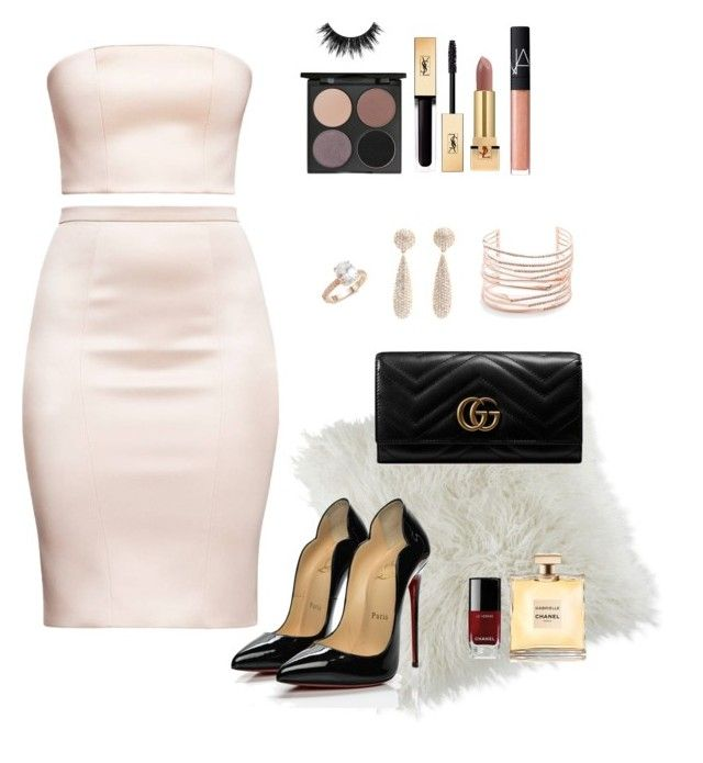 3ab87ec3757847 by yellowvanessa on Polyvore featuring moda