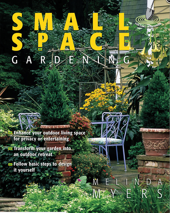 Small Garden Secrets: Pin By Molly Silsby On HP
