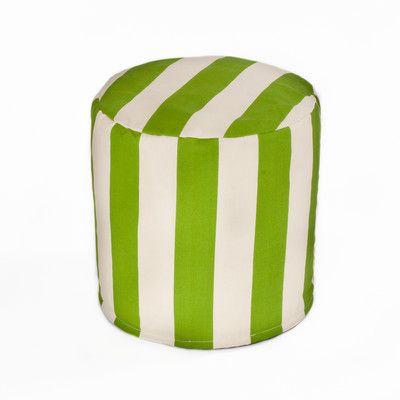 Stupendous Chateau Designs Cabana Bean Bag Cylinder Wayfair Baby Inzonedesignstudio Interior Chair Design Inzonedesignstudiocom