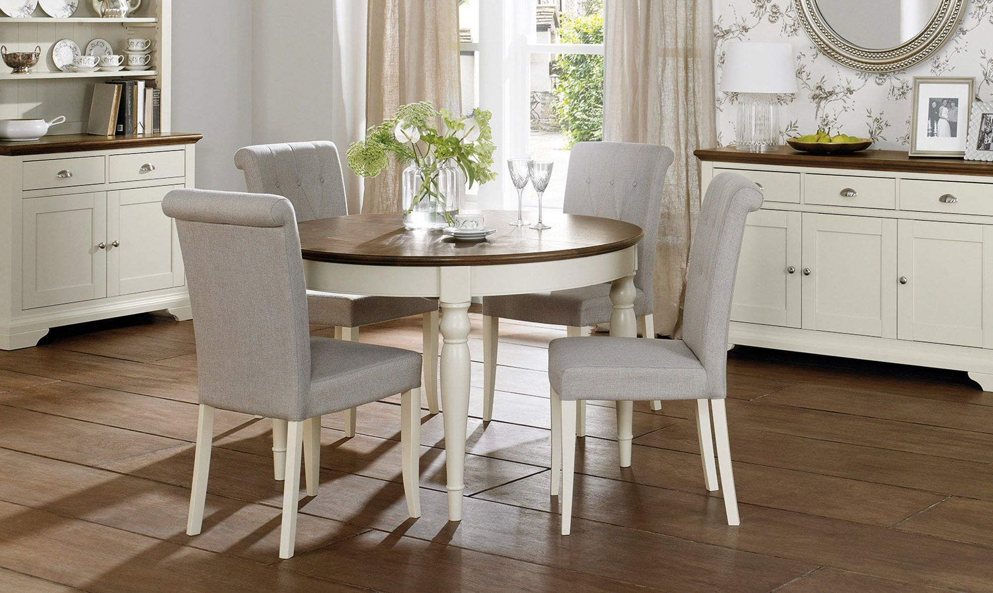 Extending Dining Table Sets Next | Dining table in kitchen ...