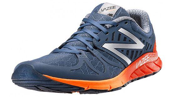 Achilles Tendonitis Running Shoes
