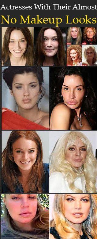 Photo of #stars #celebs #celebrities #wow #wtf #fails