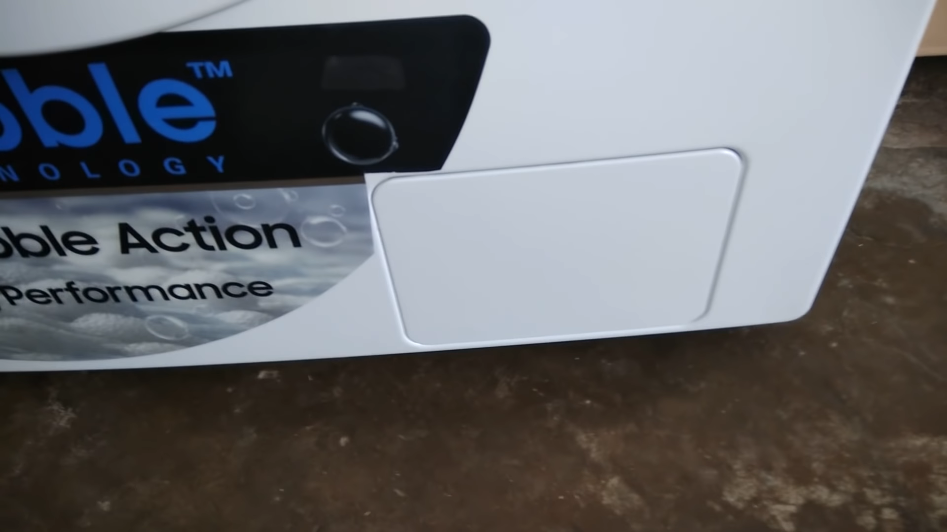 Washing Machine Amazon Estate Washing Machine Manual