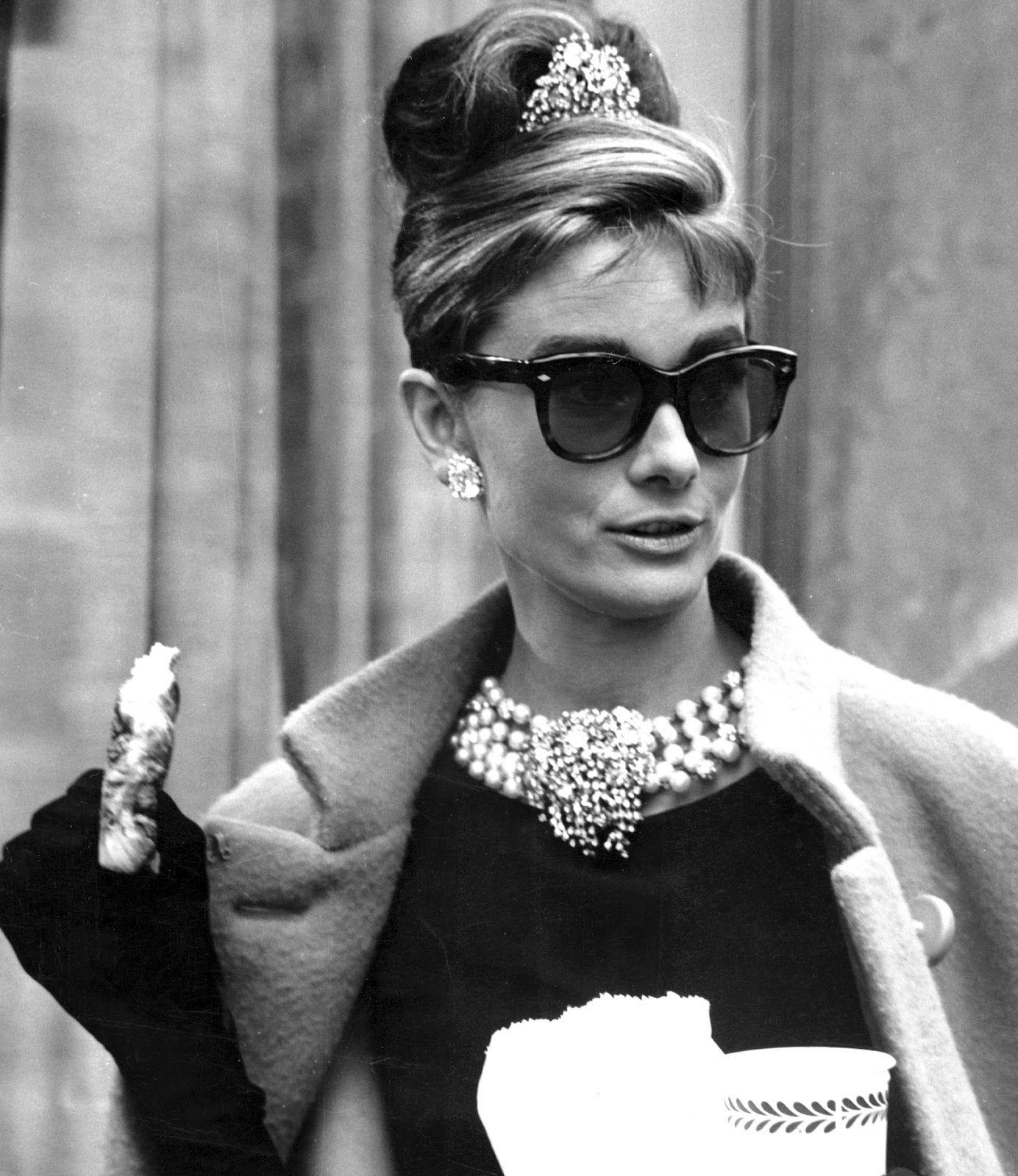oculos ray ban bonequinha de luxo