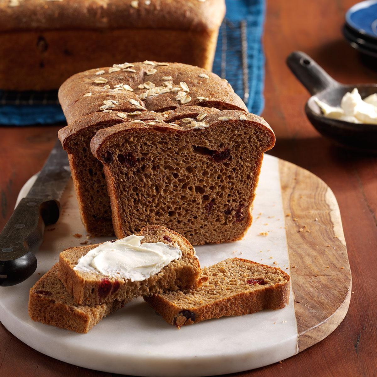 Cape Cod Bay Brown Bread | Recipe | Brown bread, Bread ...