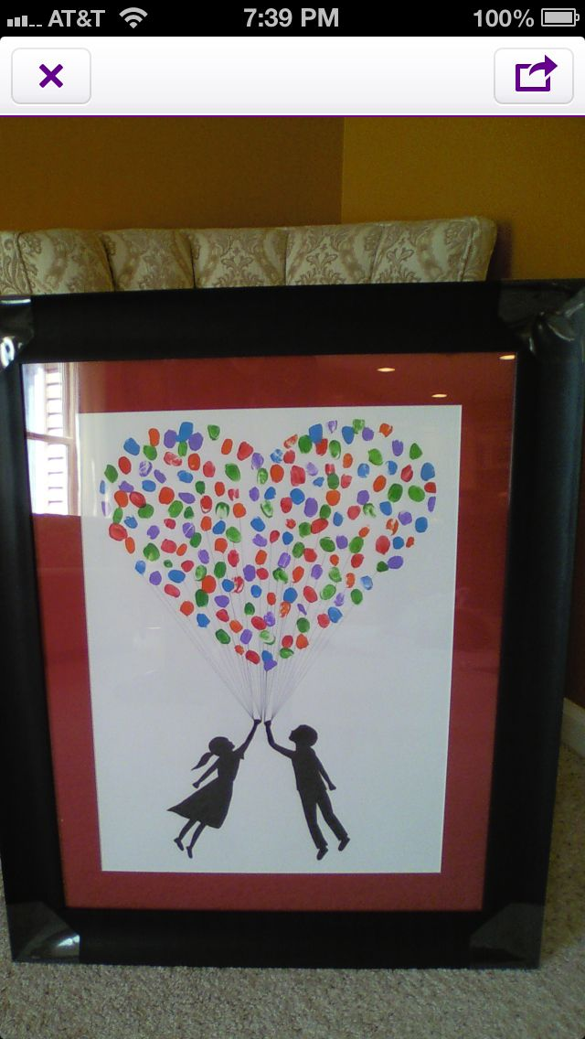 Classroom Art Projects For Preschoolers