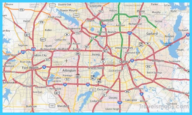 cool Map of Dallas–Fort Worth | Fort worth map, Fort worth, Map Dallas And Fort Worth Map on dallas ft.worth, dallas fort worth airport map, dallas fort worth texas map, ft.worth map, arlington and fort worth map, greater dallas fort worth map, dallas fort worth map vector, dallas fort worth area, dallas fort worth metroplex cities,