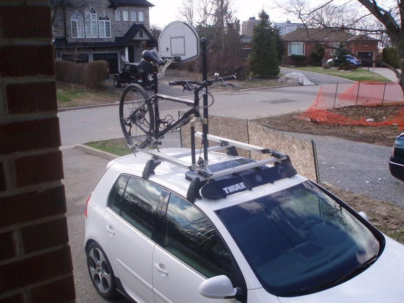 for cars jpg rack roof vw mtbr bike com racks gti hitch or