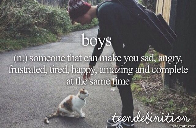 Teen Definition on Pinterest  Relationships Gone Bad, I Am Ugly and