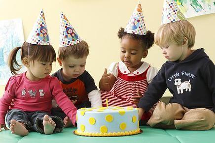 Making Melodies Nyc Kindermusik Birthdays New York Party Entertainment Toddler Birthday Party Venues Birthday Party Venues Unique Birthday Party Ideas