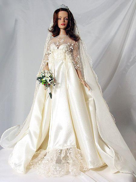 bride doll #bridedolls bride doll #bridedolls bride doll #bridedolls bride doll #bridedolls