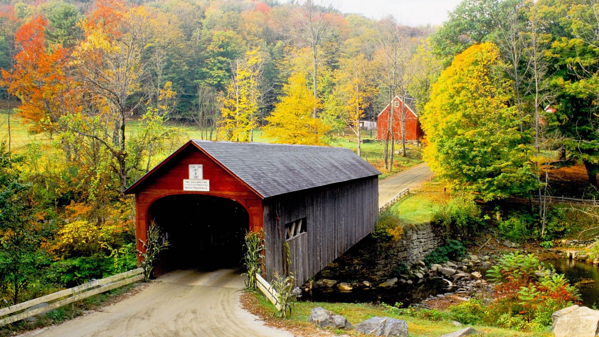 fall foliage drives worth flying for | road trips, autumn desktop