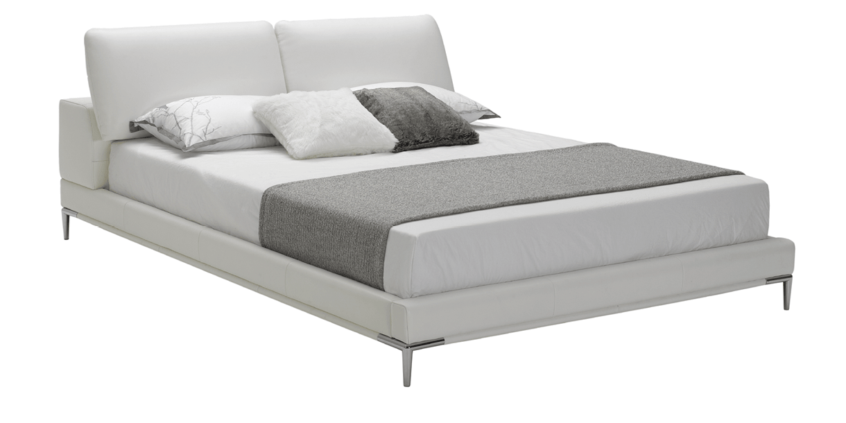 Shop For Furniture Home Accessories More Bed Frame Hemnes