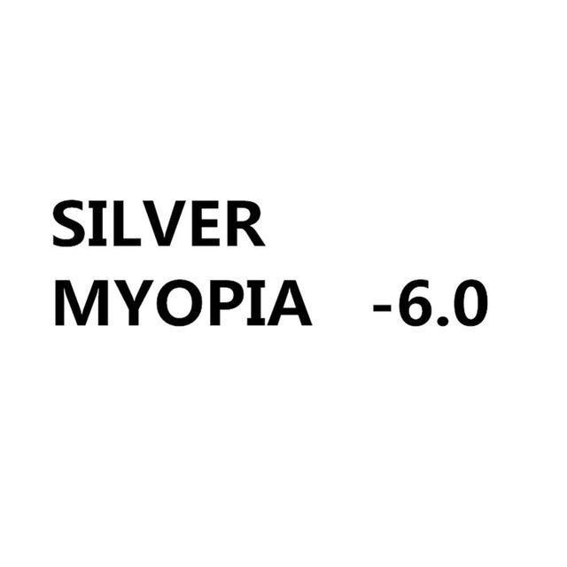 0d82b3f7491 Swim Silicone Anti-fog Coated Water diopter Swimming Eyewear glasses mask Adult  Prescription Optical Myopia