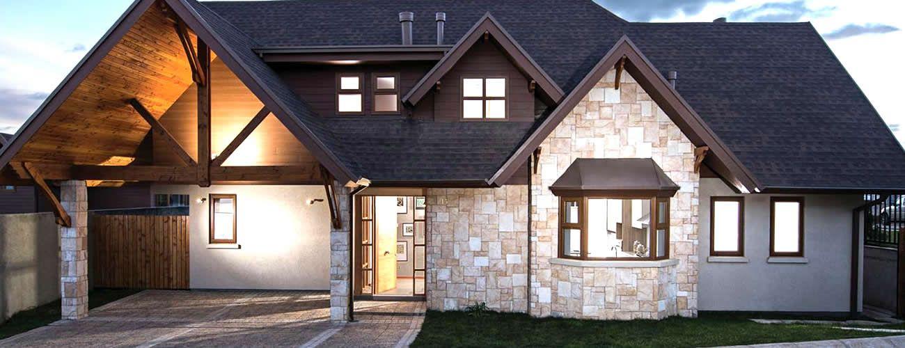 Casas prefabricadas buscar con google arquitectura for Buscar casas prefabricadas