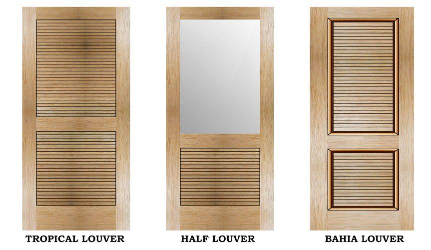 Puertas Para Banos De Madera Buscar Con Google Tall Cabinet Storage Storage Cabinet Home Decor