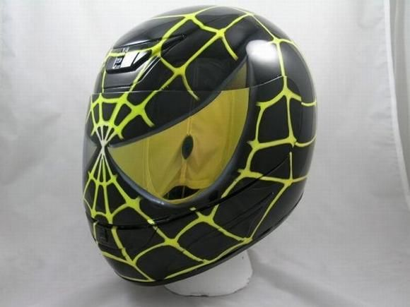 Design Helm helmet design existence bikes cars