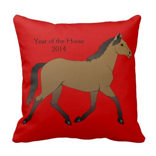 ==>>Big Save on          Year of the Horse Chinese Astrology Throw Pillow           Year of the Horse Chinese Astrology Throw Pillow This site is will advise you where to buyDiscount Deals          Year of the Horse Chinese Astrology Throw Pillow Review on the This website by click the butt...Cleck Hot Deals >>> http://www.zazzle.com/year_of_the_horse_chinese_astrology_throw_pillow-189213760844922150?rf=238627982471231924&zbar=1&tc=terrest
