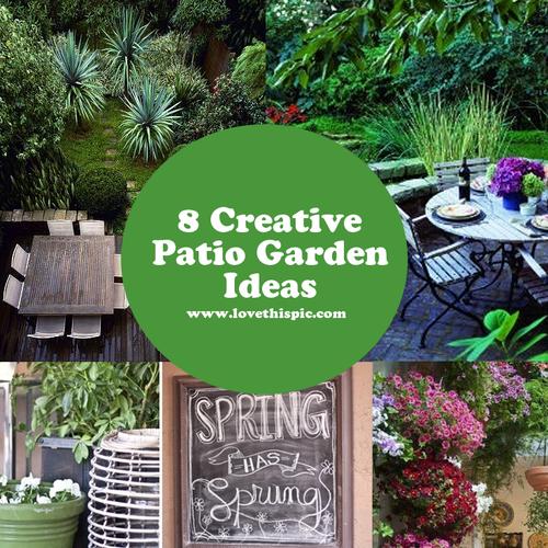 Garden ideas and crafts gardens garden ideas and backyard dream garden garden ideas and crafts garden diy solutioingenieria Gallery