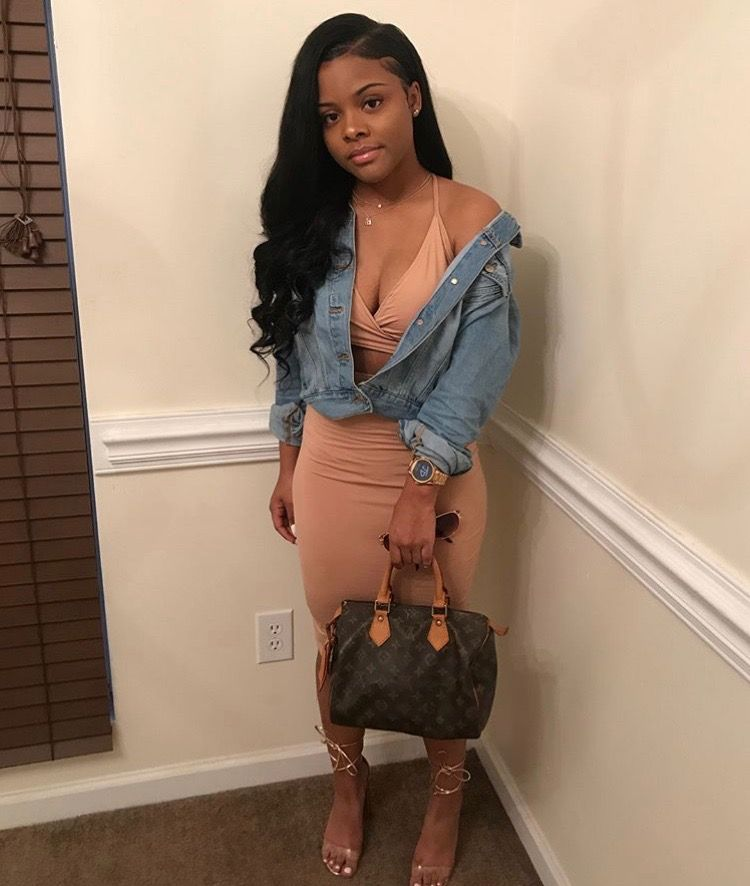 Follow jamazean for more😍😘😻 Cute birthday outfits