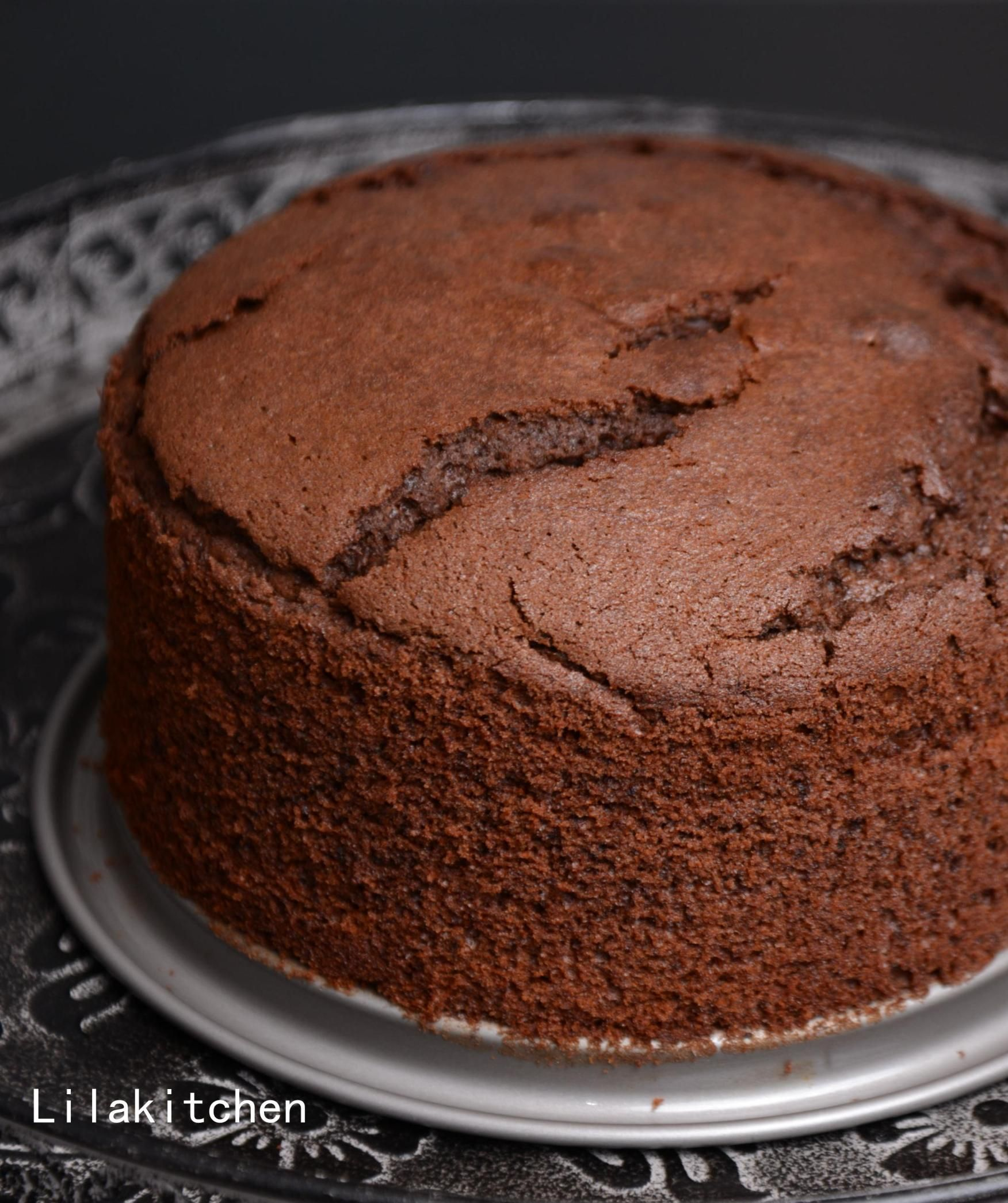 victoria sponge cake | Recette dessert, Gateau moelleux ...