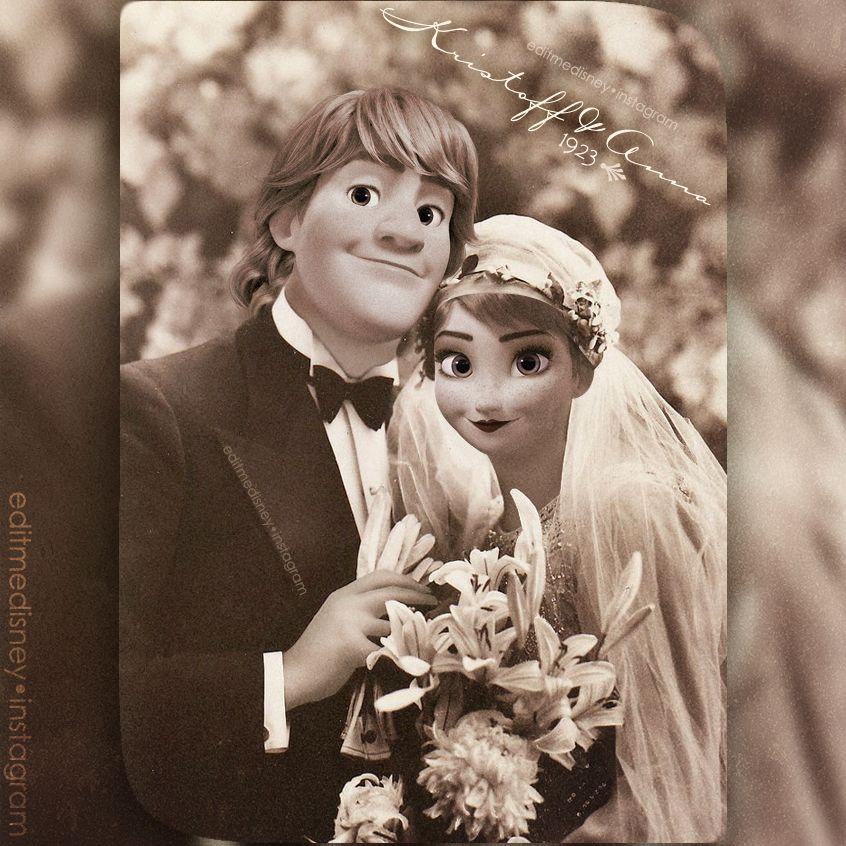 #frozen #elsa #anna #Arendelle #Olaf #hans #tangled # ...