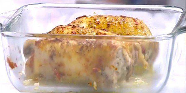 Cbc Sofra طريقة عمل حمام كداب نجلاء الشرشابي Recipe Recipes Food Egyptian Food