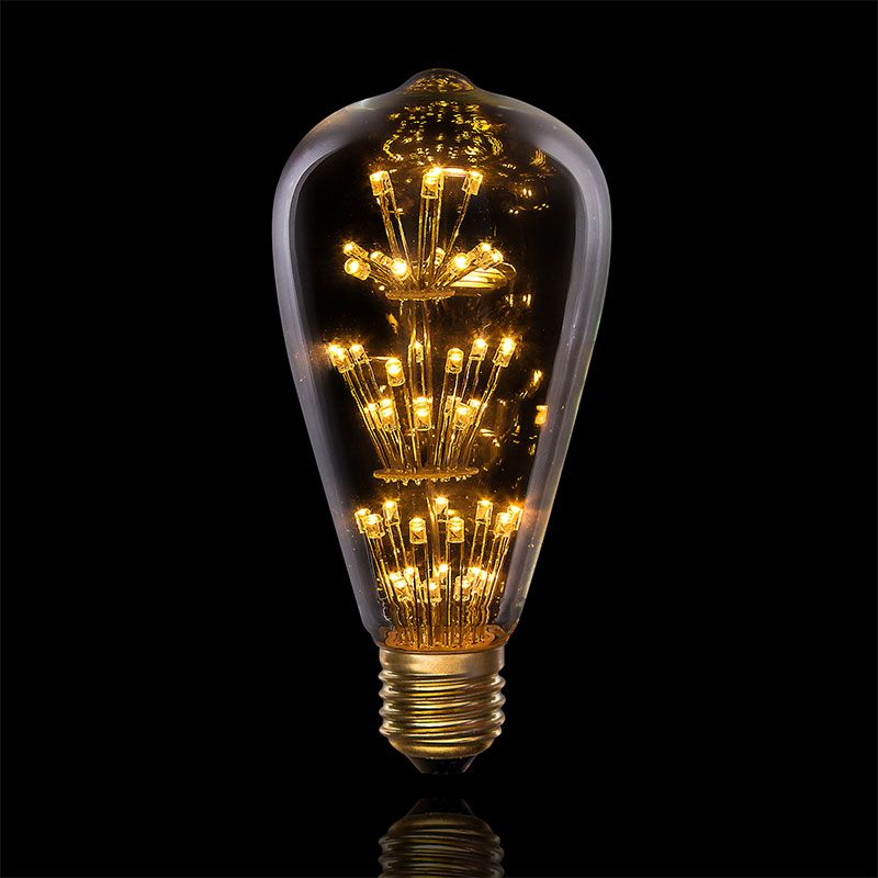 aka antique incandescent edison bulb store carbon filament product lighting bulbs silk light chandelier lamp