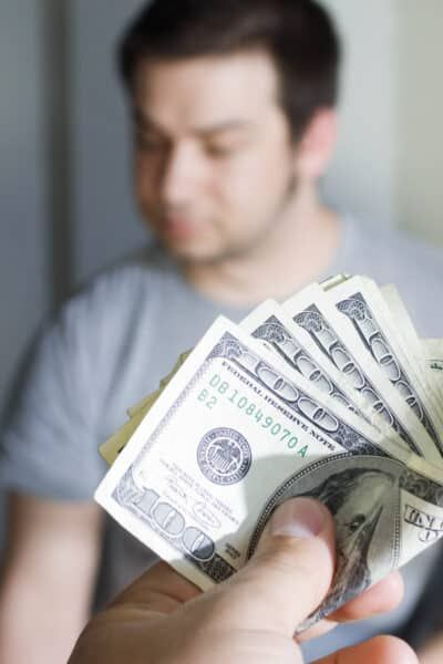 Can You Earn Money Online without Investment by Clicking Ads? - Unconventional Prosperity