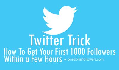 download twitter followers hack apk