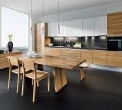 Wetzlar Möbel küche möbel schmidt wetzlar building a house