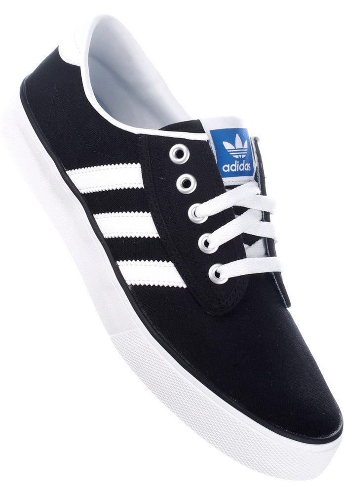 Adidas Kiel Tito zapatos Hombre menclothing Tito
