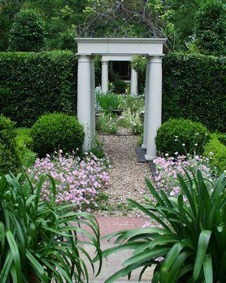 P Allen Smith 12 Principles Of Garden Design Structures With Images Garden Design Beautiful Gardens Garden Structures