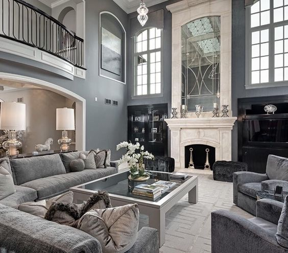5 Bohemian Home Decor Ideas Rustic Folk Weddings: 28 Gorgeous Modern Scandinavian Interior Design Ideas