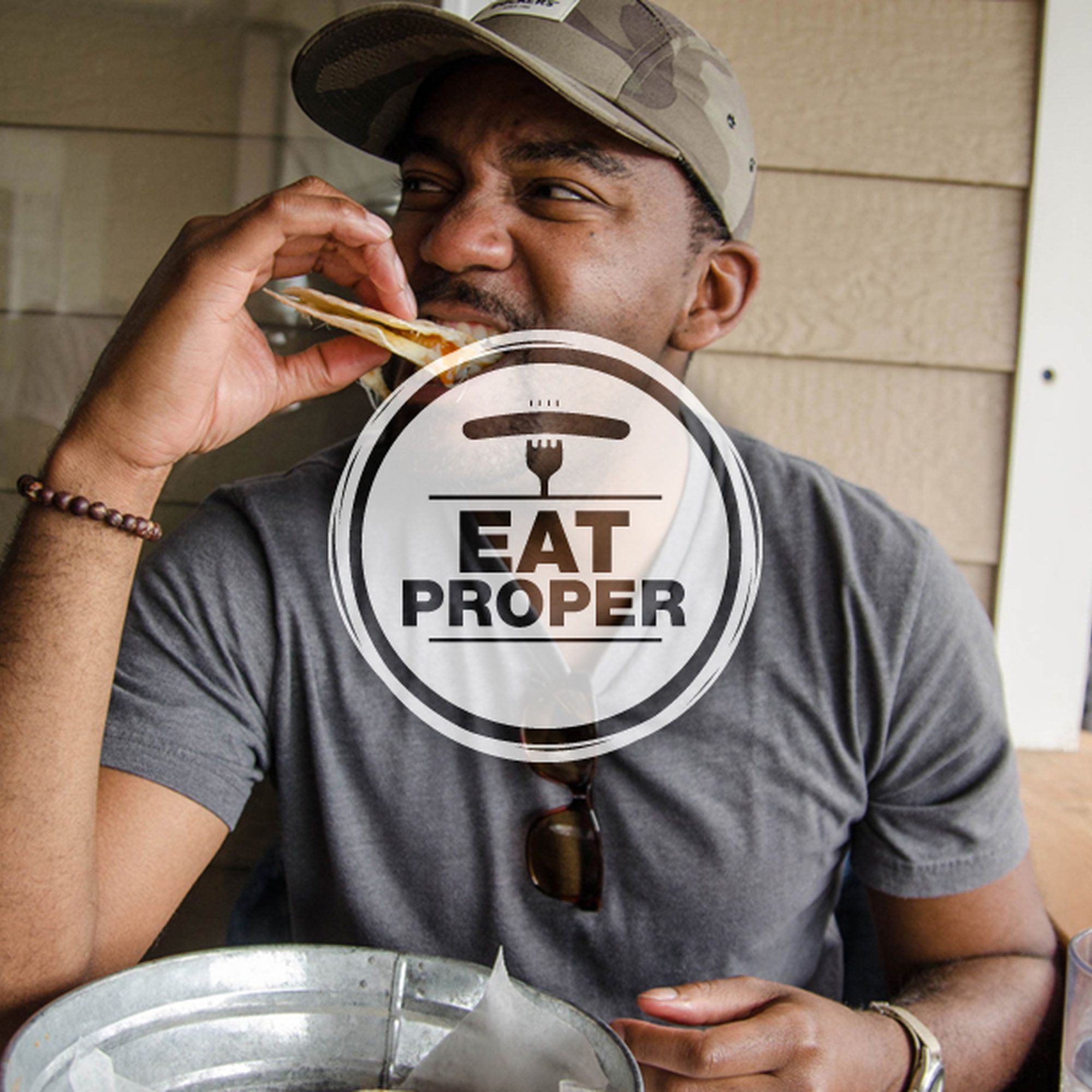 An editors guide to eating around town atlanta eats