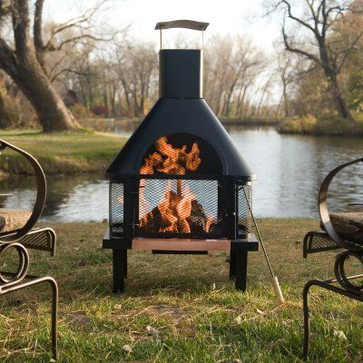 Metal Outdoor Fire Pit Avast Yahoo Image Search Results
