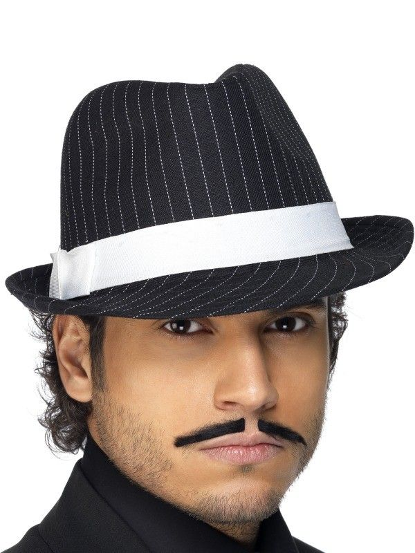 c43716f5cc7 men s hats