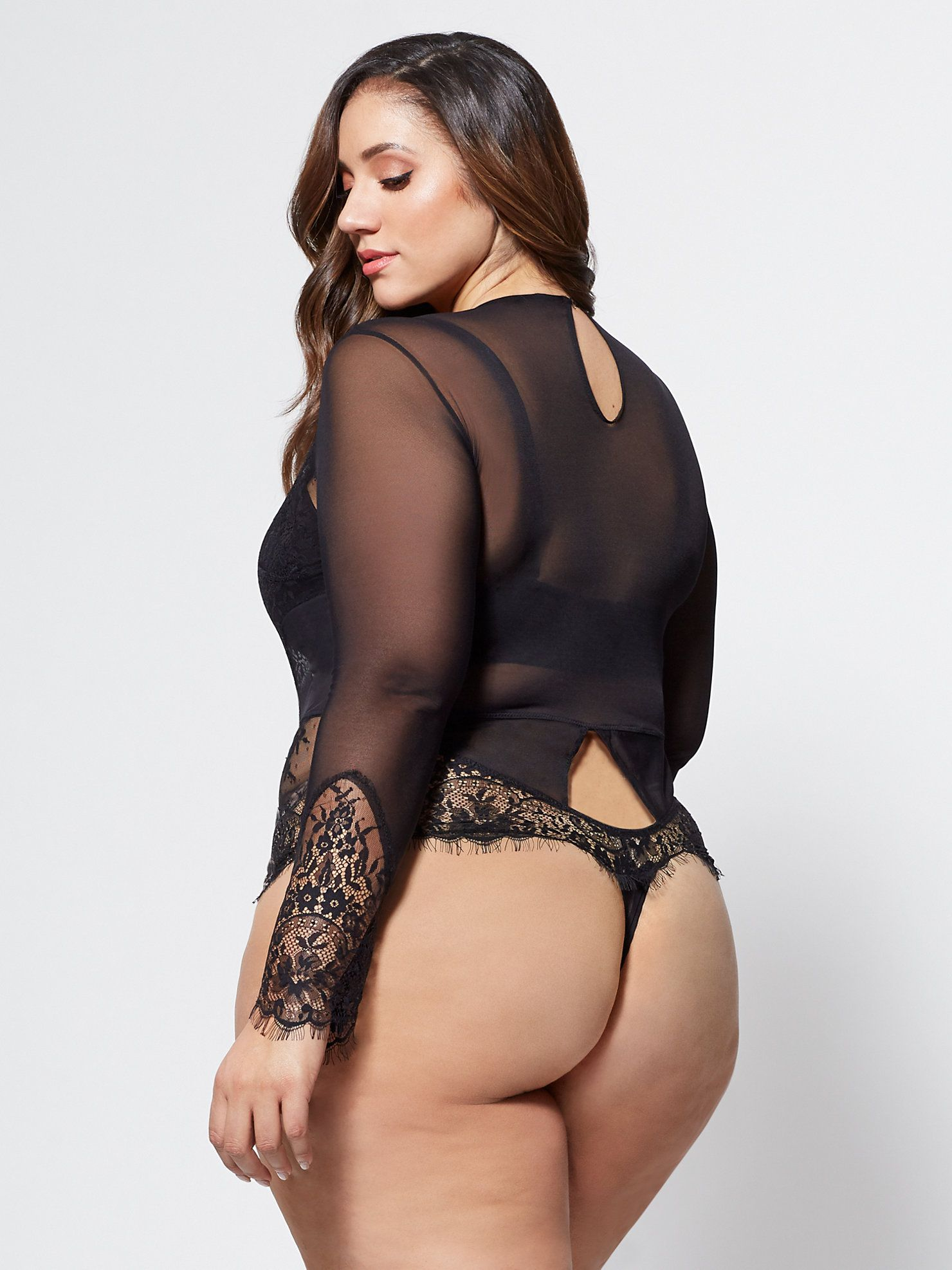 12c258f88f Pin by Divine Plus Size Models