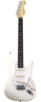 Guaranteed lowest price on FENDER Check out this Fender Product! @interstatemusic