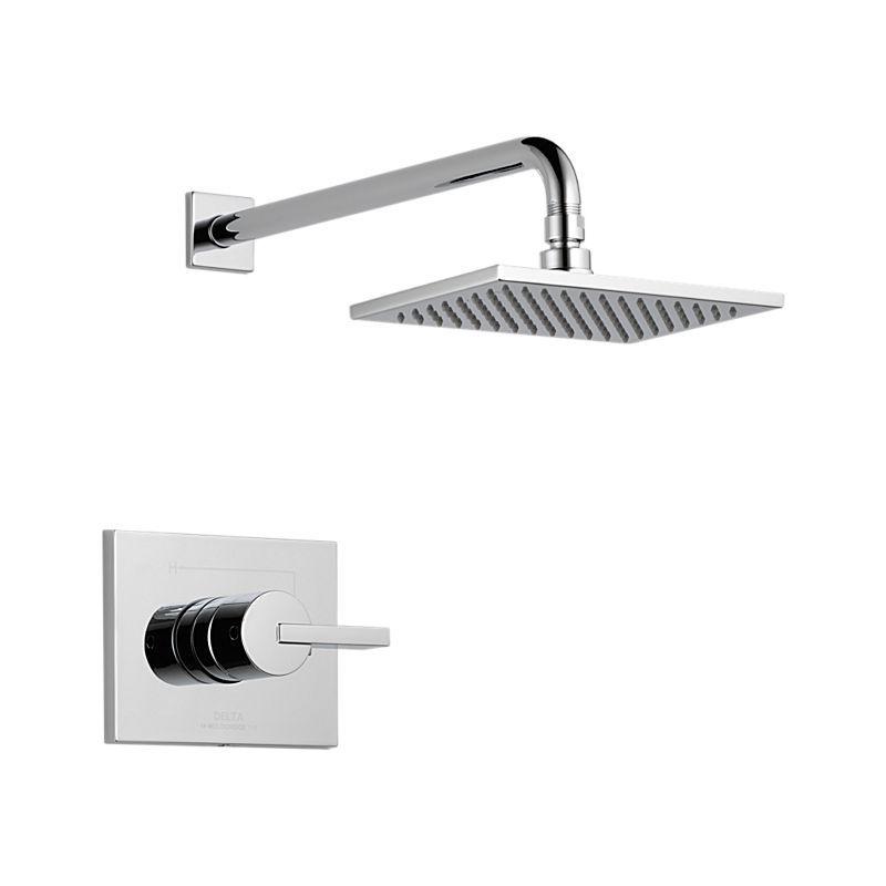 T14253 Vero Monitor® 14 Series Shower Trim : Bath Products : Delta ...