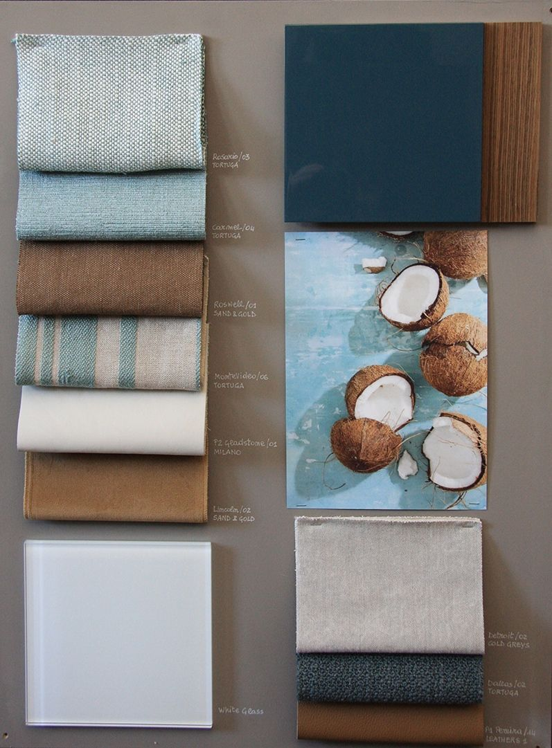 Meridiani fabric moodboard 8 mood boards pinterest for Raumgestaltung pinterest