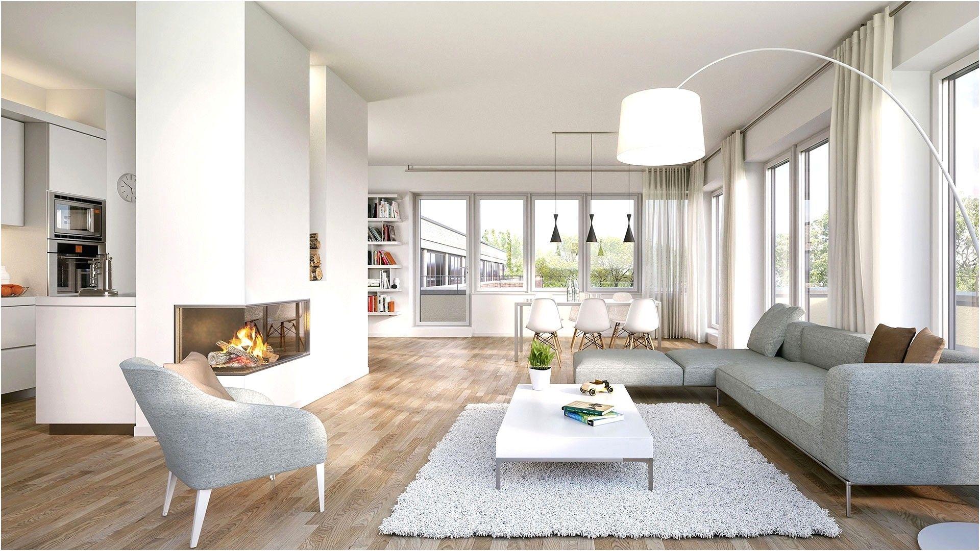 Wohnzimmer Accessoires Modern