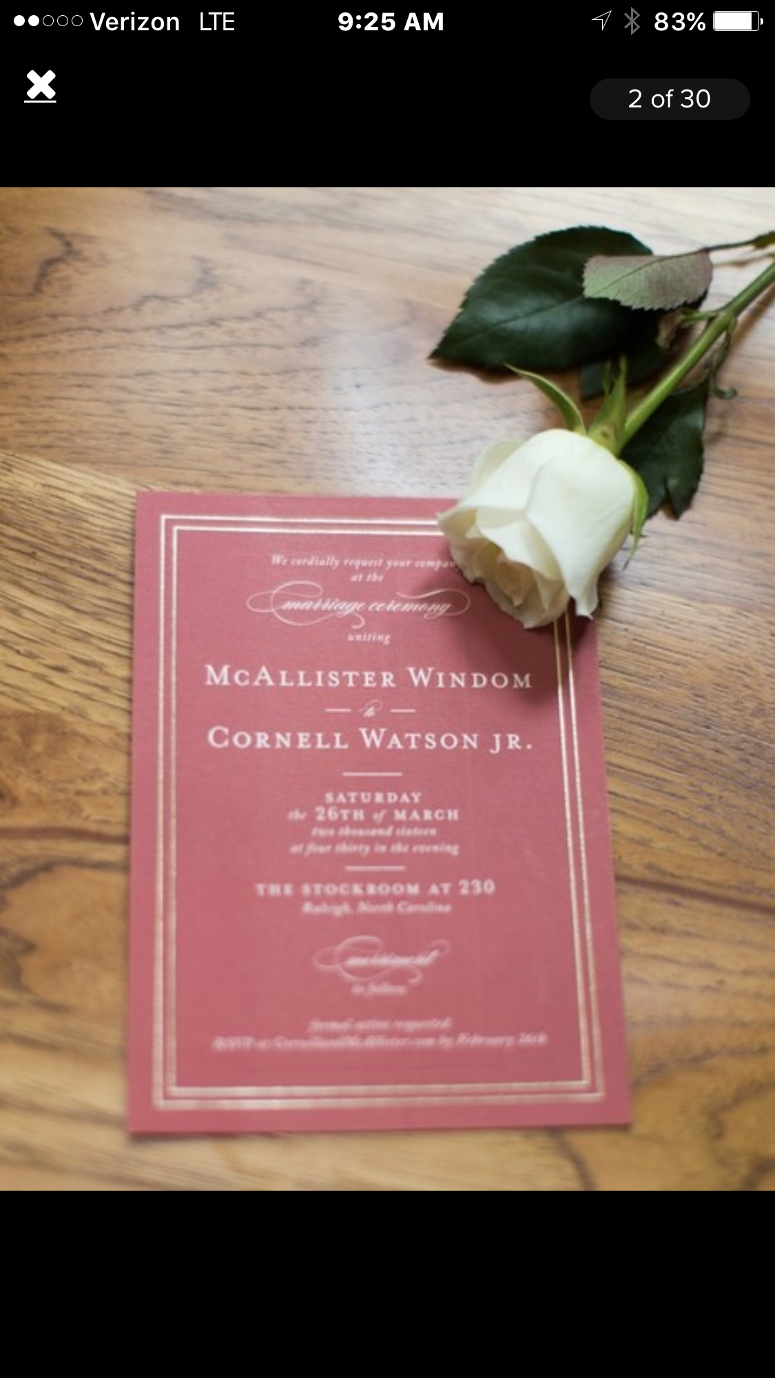 Pin by Bianca Bailey on Wedding Photo Shots | Pinterest | Weddings